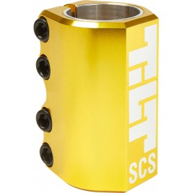 Collier de serrage SCS -...