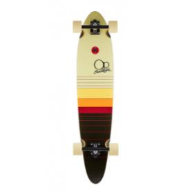 Skate complet Longboard...