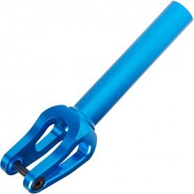 Fourche Tilt Nimbus 120 Bleu