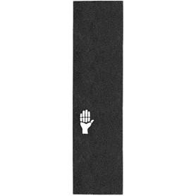 Grip ENJOI plaque Hand Sign...