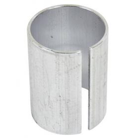 Shim Lucky SCS Aluminium