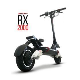 Speedtrott RX-2000 -...