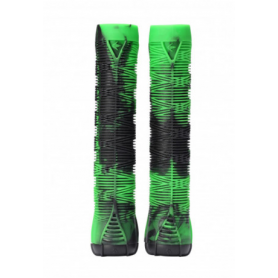 Poignées BLUNT V2 - Vert et...