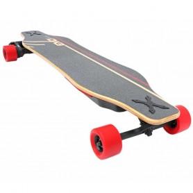 Skate électrique EVO-SPIRIT...
