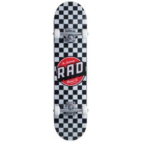 """Skate complet RAD - 8.0"""""""
