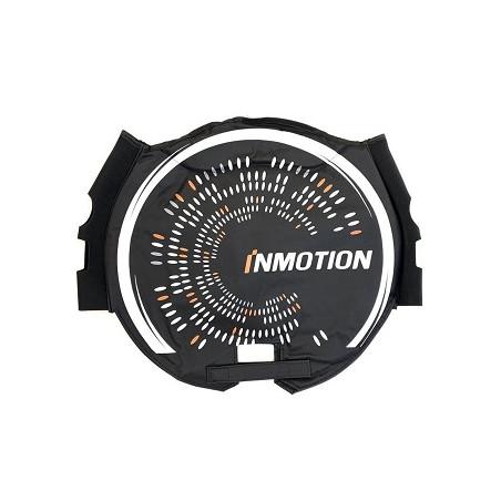 housse_protection_inmotion_v10_v10f