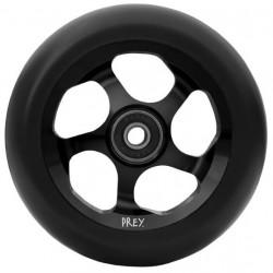 roues Prey 110mm
