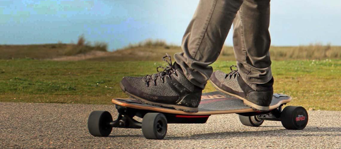 skateboard electrique prix-elektro scooter skateboard-top skate-auto skateboard-mobilitix